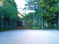 20070812_2