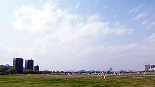 20070329