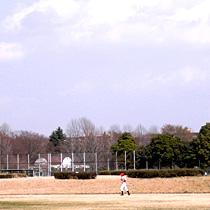 20080404