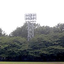 20080611